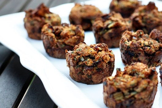 Stuffing-Muffin-Recipe copy