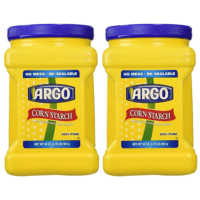 Argo Resealable Cornstarch (2-pk.)