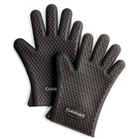 Cuisinart Silicone Oven Gloves