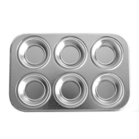 Easy Bake Oven Cupcake Pan