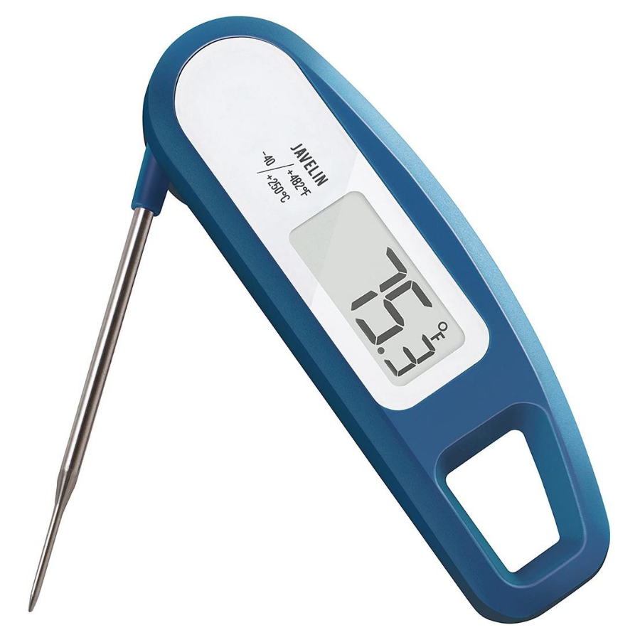 Lavatools Javelin Digital Meat Thermometer